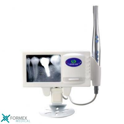 Formex Medical X-Ray Reader