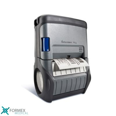 labelprinter, labelmakers, barcode printers, etikettenprinters, barcodeprinters, labelwriters, zebra labelprinter, zebra etiketten printer, intermec label printers, mobile label printer, mobilelabeler