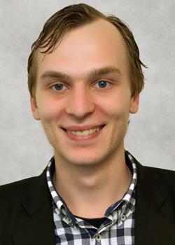 Vincent Wajon
